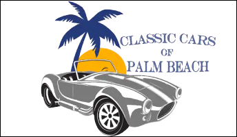 Classic Cars Of Palm Beach