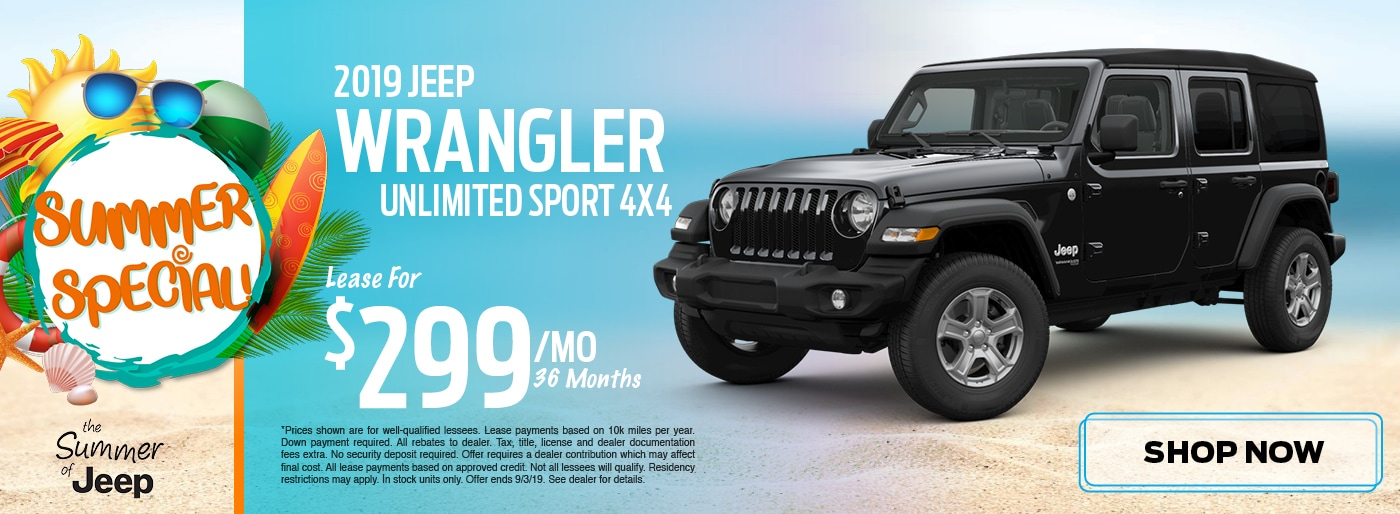 Jeep Dealers Cleveland >> Chrysler Jeep Dodge Ram Dealer Willoughby Mentor Painesville Oh