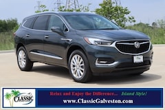 2020 Buick Enclave Essence SUV