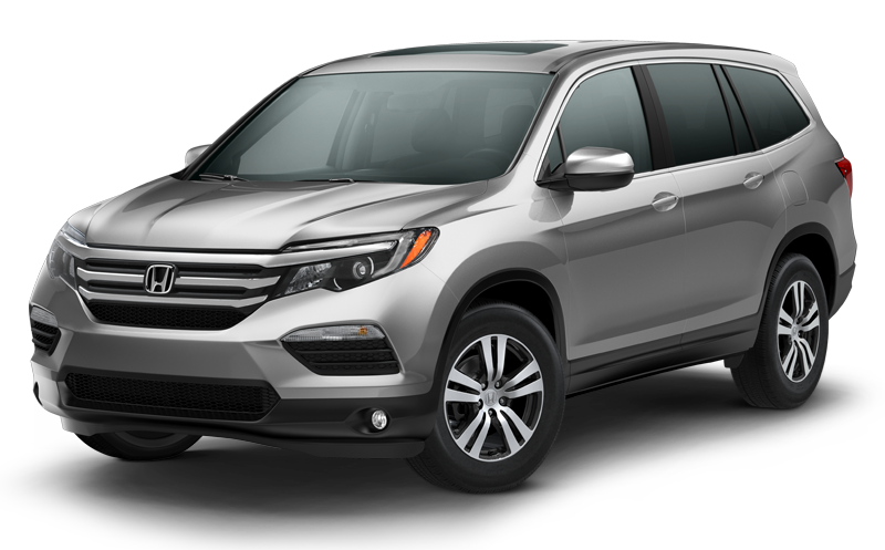 New Honda Specials Honda Dealership Near Orlando Fl