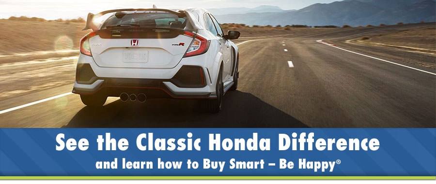 57f6ec91eed55 Why Buy from Classic Honda