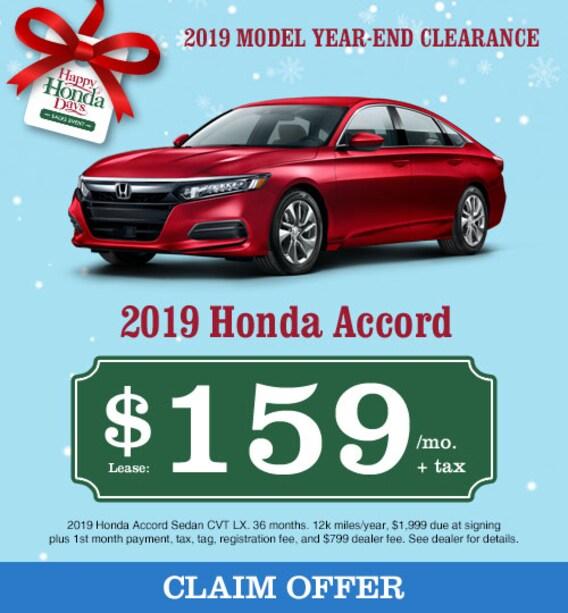 Honda Make A Payment >> Classic Honda In Orlando Fl Orlando Fl Honda Dealership