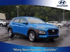2019 Hyundai Kona SE Auto FWD Sport Utility