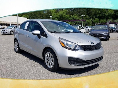 Admirable Used 2015 Kia Rio For Sale At Classic Hyundai Of Wilkesboro Ncnpc Chair Design For Home Ncnpcorg