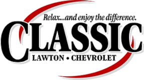 CLASSIC LAWTON CHEVROLET