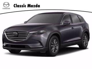 New 2021 Mazda CX-9 Sport SUV for sale in Orlando, FL