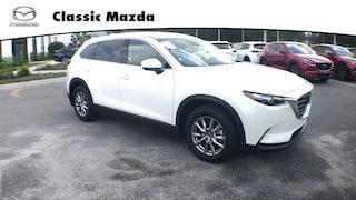 New 2019 Mazda CX-9 Touring SUV for sale in Orlando, FL