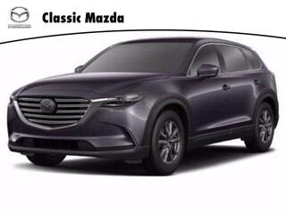 New 2021 Mazda CX-9 Touring SUV for sale in Orlando, FL