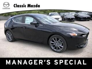 New 2020 Mazda Mazda3 Hatchback Base Hatchback for sale in Orlando, FL