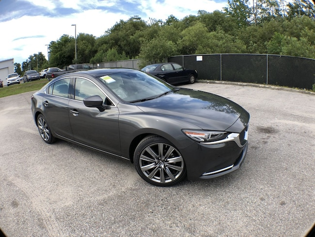 https://pictures.dealer.com/c/classicmazda/0665/8614d95a0008958479acb5de602ef57ax.jpg?impolicy=resize&w=650