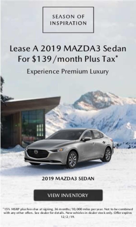 Florida Mazda Dealers >> New Mazda Cars Used Car Dealer In Orlando Fl Classic Mazda
