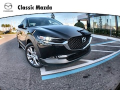 New 2020 Mazda CX-30 Premium Package SUV 3MVDMAEMXLM140063 for sale or lease in Lakeland FL