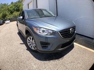 Used 2016 Mazda Mazda CX-5 Sport (2016.5) SUV for sale in Orlando, FL