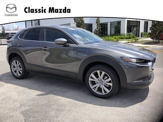 New 2020 Mazda CX-30 Preferred Package SUV for sale in Orlando, FL