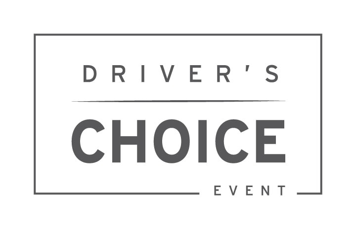 Driver's Choice Event