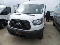 2019 Ford Transit-250 250 MR VAN Van