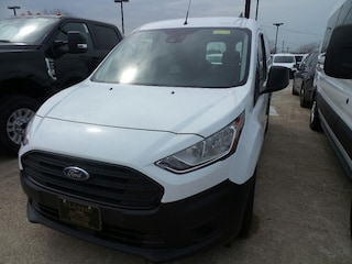 2019 Ford Transit Connect XL VAN Van