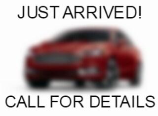 2019 Ford Transit-250 2500 HR VAN Van