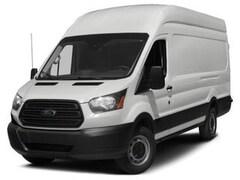2019 Ford Transit-350 350 HD VAN Van