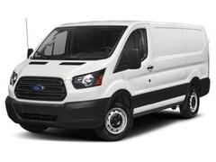 2019 Ford Transit-150 XL 3.7L V6 VAN Van