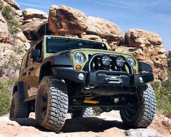 Aev Jeep For Sale >> Aev Jeep Jk Wrangler For Sale Richfield Utah Classic Motors