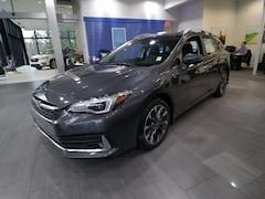 New 2020 Subaru Impreza Limited 5-door 4S3GTAU67L3716570 ML012 in Atlanta GA