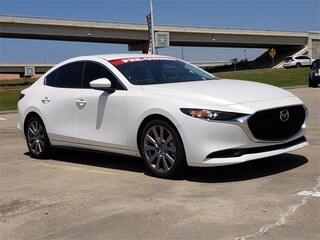 Used 2019 Mazda Mazda3 Preferred Sedan for sale in Texarkana, TX