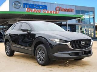 New 2020 Mazda Mazda CX-30 SUV for sale or lease in Texarkana, TX