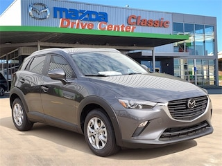New 2020 Mazda Mazda CX-3 Sport SUV for sale or lease in Texarkana, TX