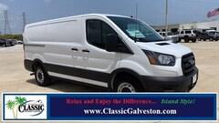 2020 Ford Transit-150 Cargo Base Van Low Roof Van