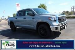 New 2020 Toyota Tundra SR5 5.7L V8 Truck CrewMax in Galveston, TX