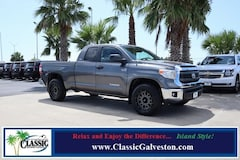 Used 2014 Toyota Tundra SR5 Truck in Galveston, TX