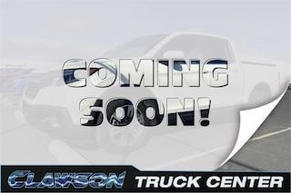 2017 Honda Ridgeline RTL-T Truck Crew Cab