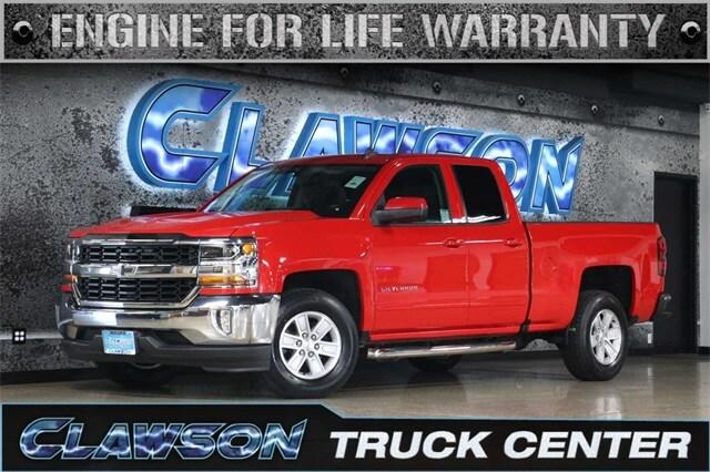 Cars Trucks Fresno Cars Trucks Craigslist   Best Car Reviews