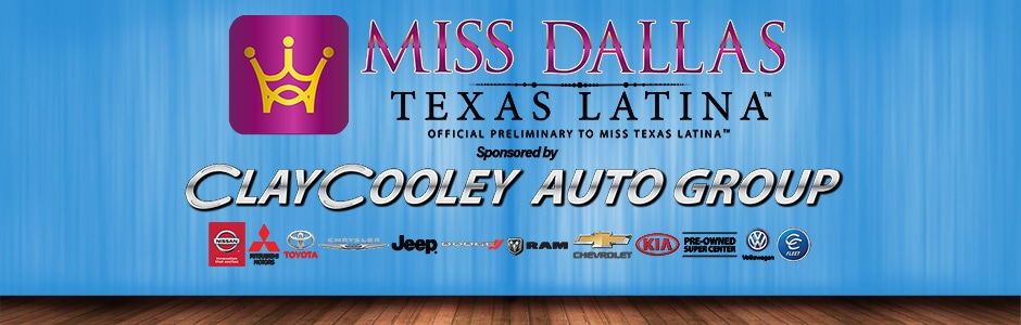 Clay Cooley Chevrolet New Used Chevrolet Dealership