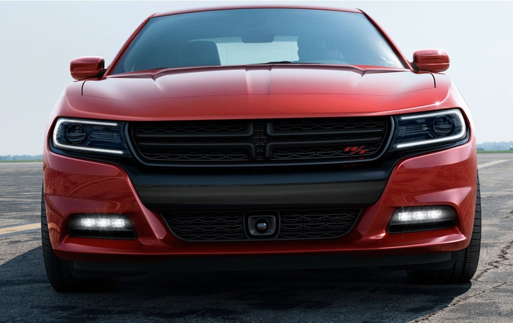 Dodge Dealership Arlington Tx >> 2015 Dodge Charger Dealership In Irving Dallas Arlington Tx