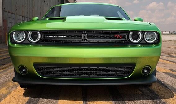 2015 Dodge Challenger Dealership in Irving, Dallas, Arlington TX