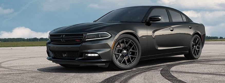 Dodge Dealership Arlington Tx >> 2015 Dodge Charger Dealership in Irving, Dallas, Arlington TX