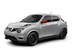 Clay Cooley Nissan Dallas >> Clay Cooley Nissan of Irving | New Nissan dealership in Irving, TX 75062