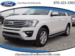 new ford inventory clay maxey ford of berryville in. Black Bedroom Furniture Sets. Home Design Ideas