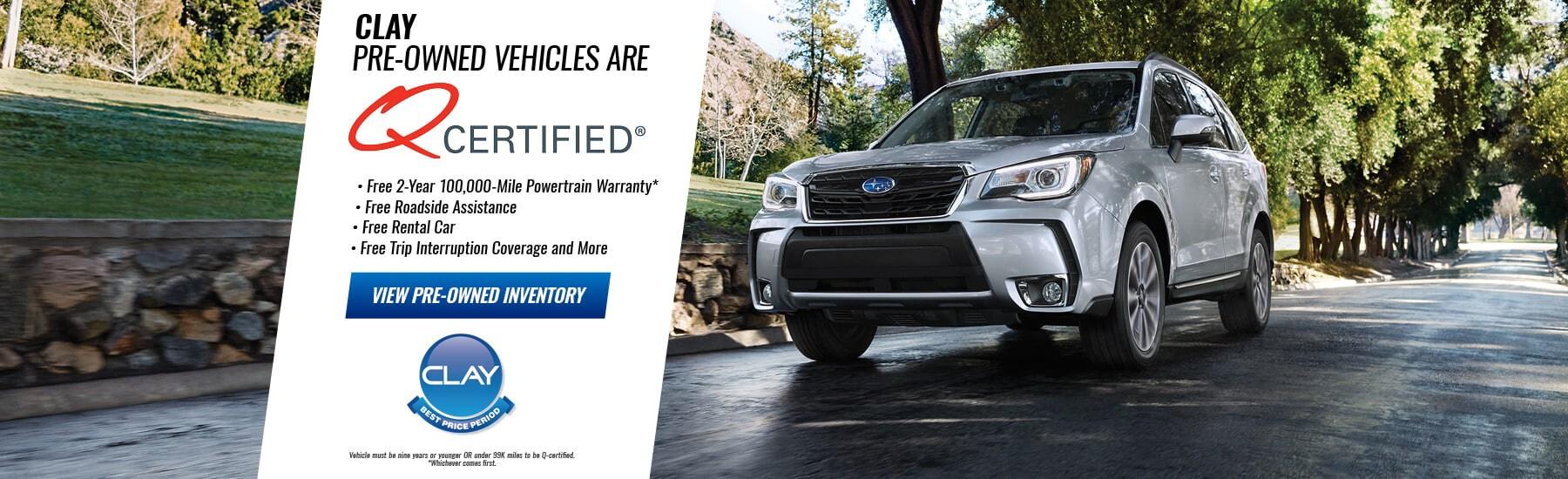 Subaru Dealers Ma >> Norwood S Clay Subaru Norwood Ma New And Used Subaru Cars Near