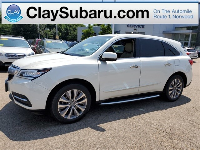 Cheap Cars For Sale In Ma >> Used Cars For Sale In Norwood Ma Clay Subaru Serving
