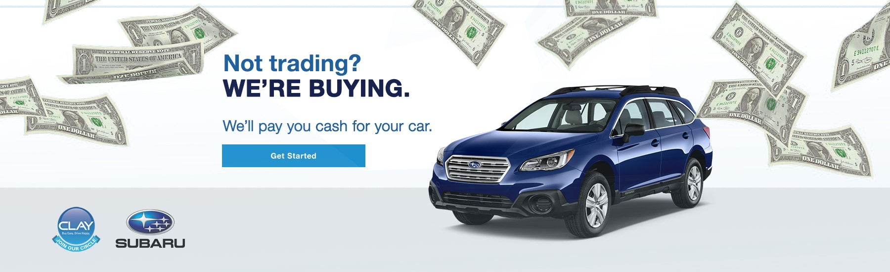 Used Car Dealerships In Metrowest Ma