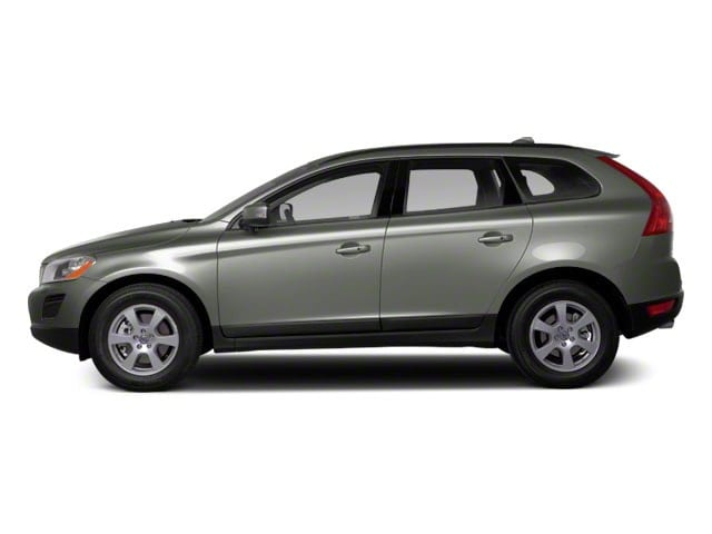 Knoxville Used Cars >> Volvo Used Cars At Volvo Dealership In Knoxville Tn Blog
