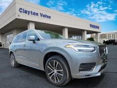 2020 Volvo XC90 T6 AWD Momentum 7seat AWD T6 Momentum 7-Passenger  SUV