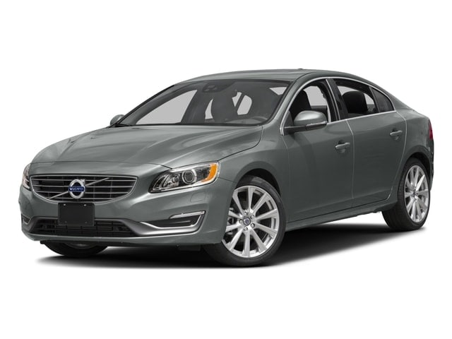 Volvo Dealership Near Me >> Volvo Dealership Knoxville Tn For Sale Near Me Volvo S60 New Cars