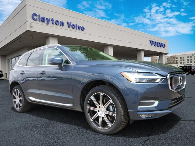 Used Cars Knoxville >> New Used Cars Knoxville Tn Clayton Motors Inc