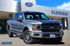 New 2020 Ford F-150 XLT Truck F17051 for sale in Cleburne, TX
