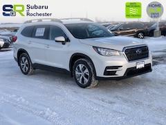 2021 Subaru Ascent Premium SUV 4S4WMACD6M3428030