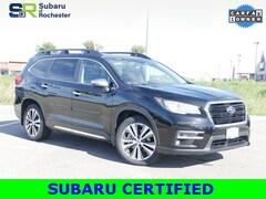 2019 Subaru Ascent Touring SUV 4S4WMARD1K3402620